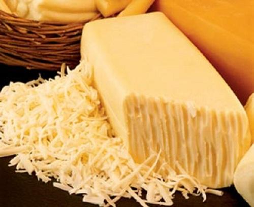 دانلود پاورپوینت روش های بهبود کیفیت پنیر پیتزای کم چرب