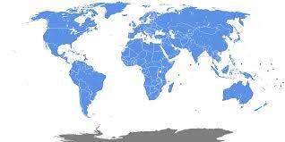 دانلود تحقیق ساختار سازمان ملل و نقش آن در مسایل مختلف جهان