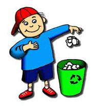 طرح جبران یا بازیافت با رویکرد تلفیقی ورزشی و محیط زیستی