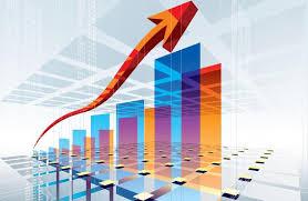پاورپوینت روشهای دستیابی به توسعه اقتصادی