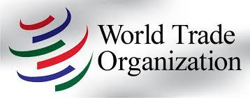 پاورپوینت بررسی عضویت ایران در سازمان تجارت جهانی