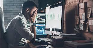 پاورپوینت مدیریت و استرس های ناشی از کار از دیدگاه ارگونومی