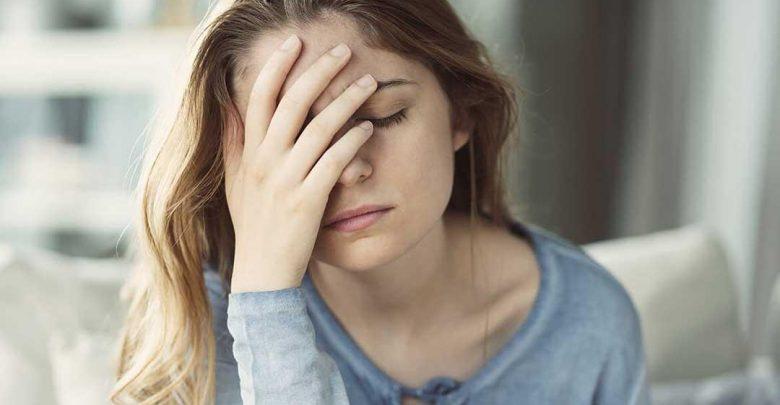مقاله کامل درمورد اختلال اضطراب